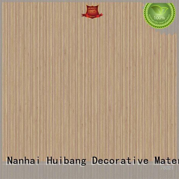 Custom decor paper 78205 78142 78126 I.DECOR Decorative Material