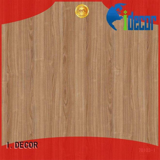 Custom decor paper decor available feet I.DECOR