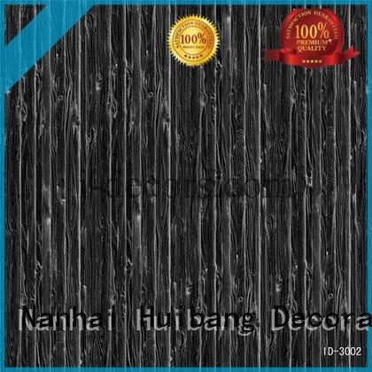 wood id1201 decor walnut melamine I.DECOR Decorative Material