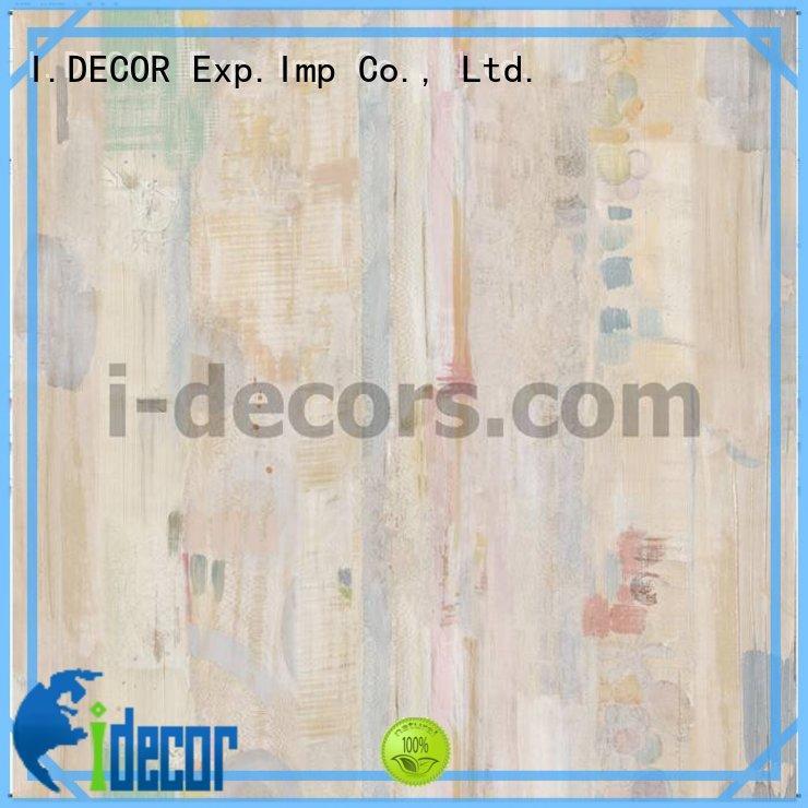 ID-91010