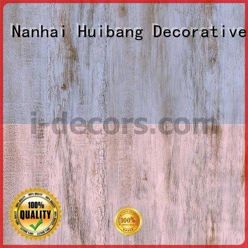 flooring kitchen wood I.DECOR Decorative Material melamine impregnated paper