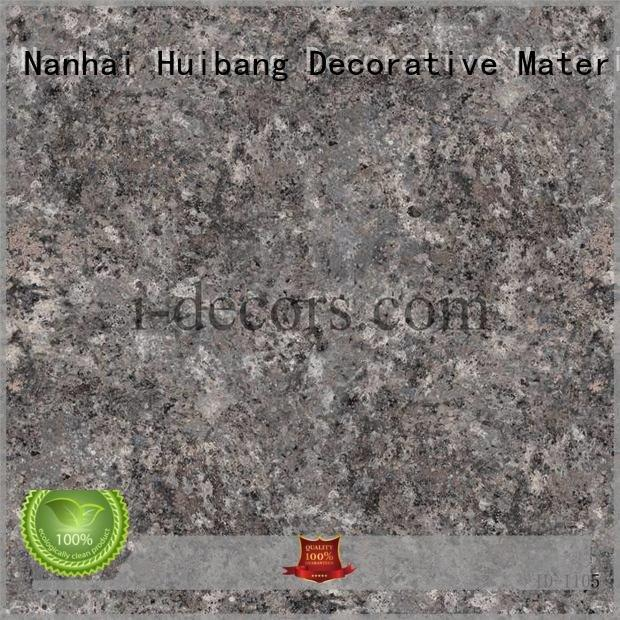 decorative paper sheets id1006 I.DECOR Decorative Material Brand laminate melamine