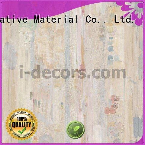 paper art cuckoo furniture kitchen 41232 Bulk Buy