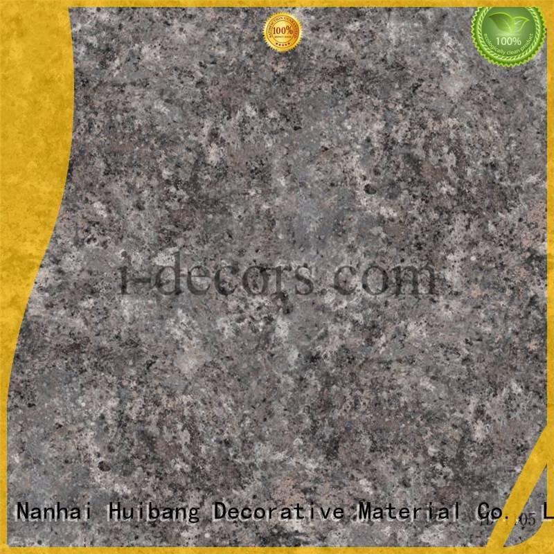 I.DECOR Decorative Material id1209 laminate melamine id1105 paper