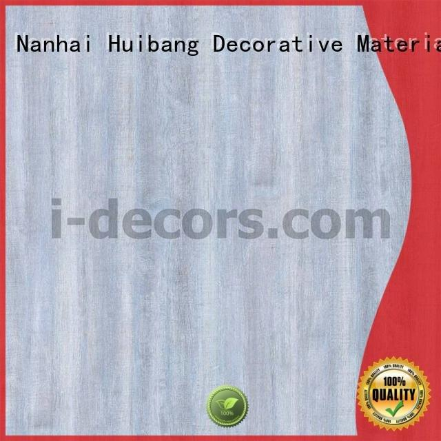 I.DECOR Decorative Material Brand 48037 paper art paper wood