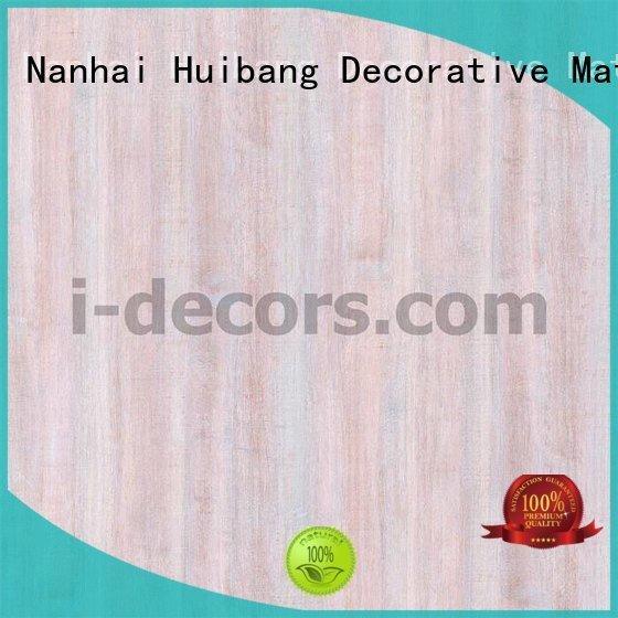 paper art fantasy design 41401 I.DECOR Decorative Material