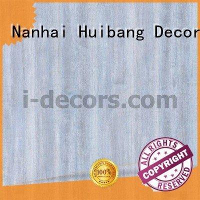 cuckoo design pagoda I.DECOR Decorative Material melamine impregnated paper