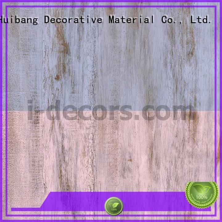 zebra 41401 I.DECOR Decorative Material melamine impregnated paper