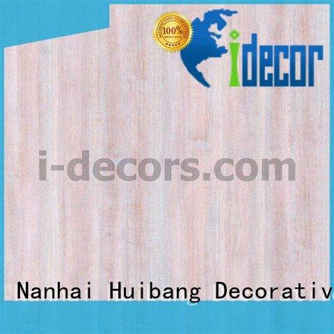 Custom cuckoo melamine impregnated paper 41147 paper art