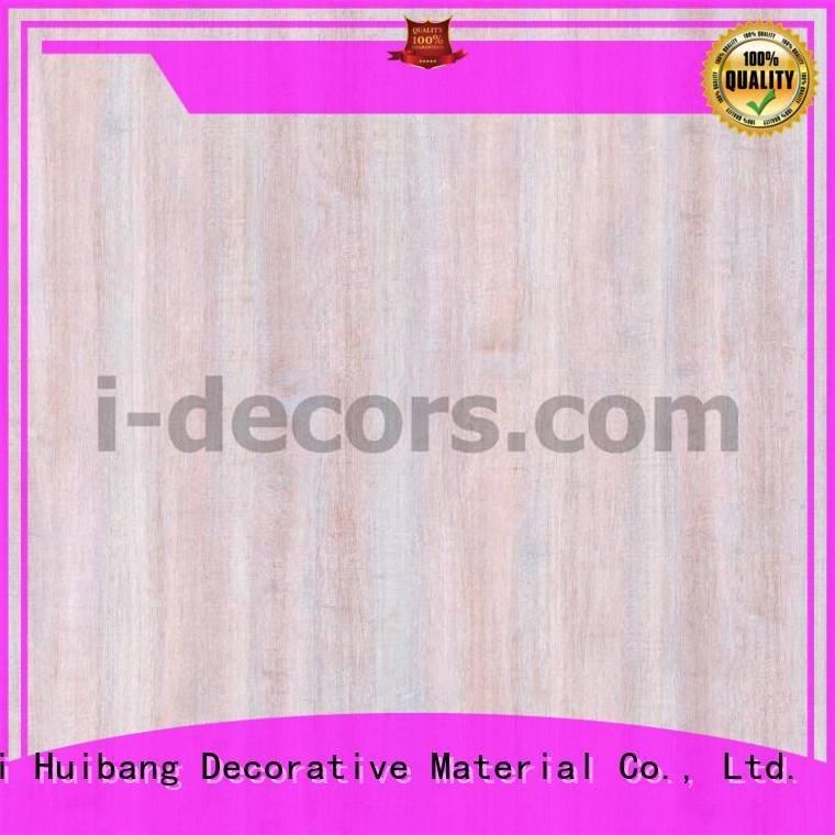 paper 41231 decor paper art I.DECOR Decorative Material