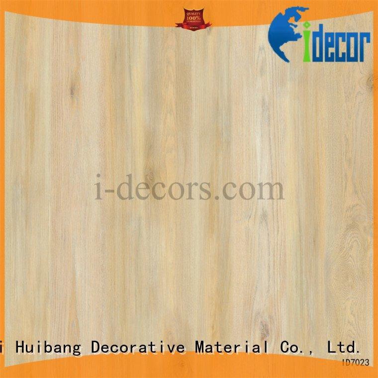 id7028bdef fine decorative paper oak 40703 I.DECOR Decorative Material