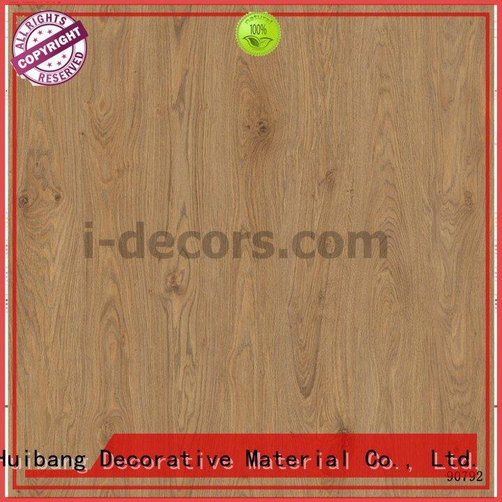 I.DECOR Decorative Material 91014b 90801 30502 interior wall building materials 903103