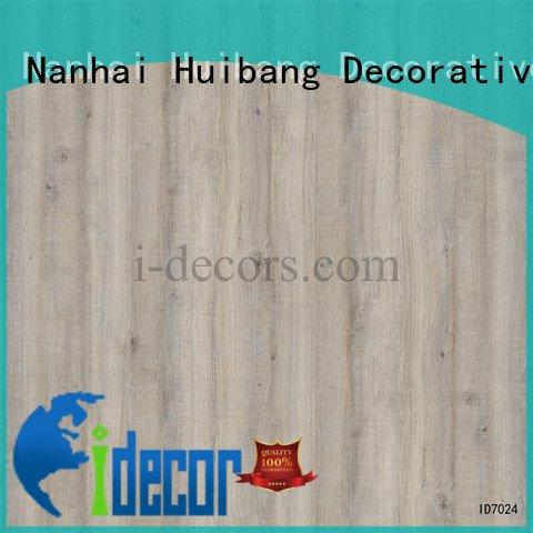 Hot wood wall covering id7024 kop id7028bdef I.DECOR Decorative Material Brand