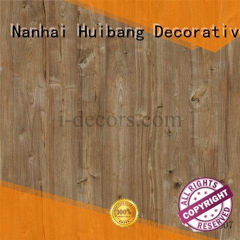 id1012 decorative decor I.DECOR Decorative Material best printer paper