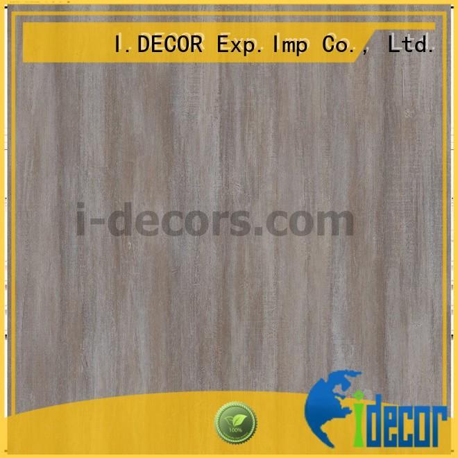 91014A decor paper 4 feet