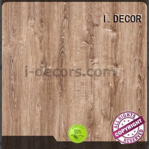 feet interior wall building materials I.DECOR Brand