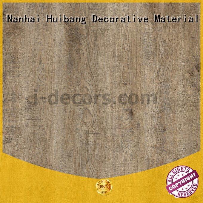 90801 91014b 90134 interior wall building materials I.DECOR Decorative Material
