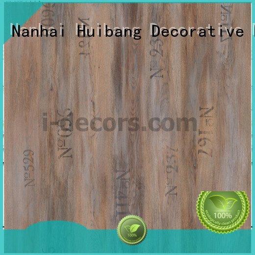 interior wall building materials 90776 flooring paper 91724 I.DECOR Decorative Material