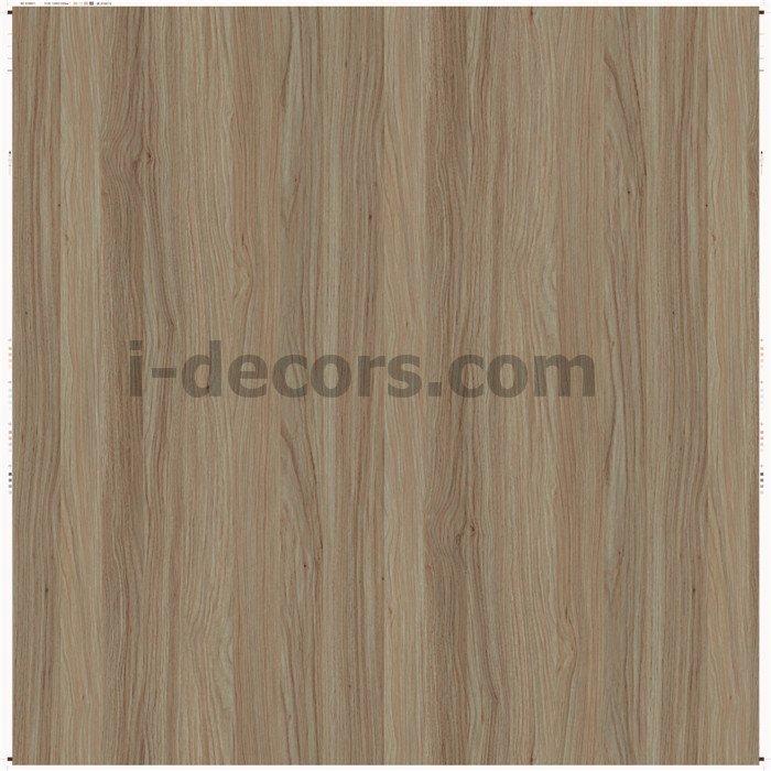 I.DECOR 30103  decor paper 4 feet TC Series image32