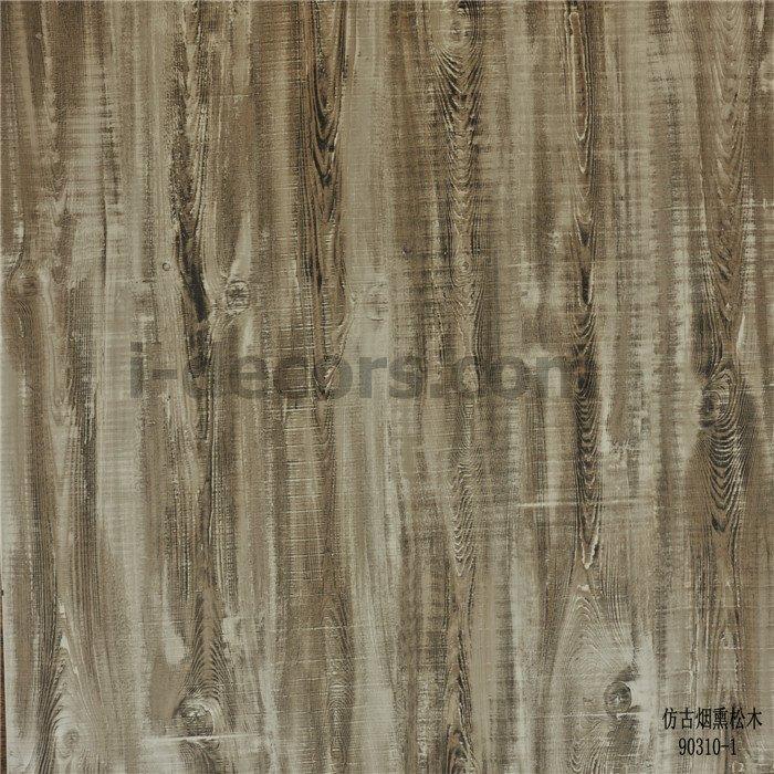 I.DECOR 90310-1 decor paper 4 feet TC Series image24
