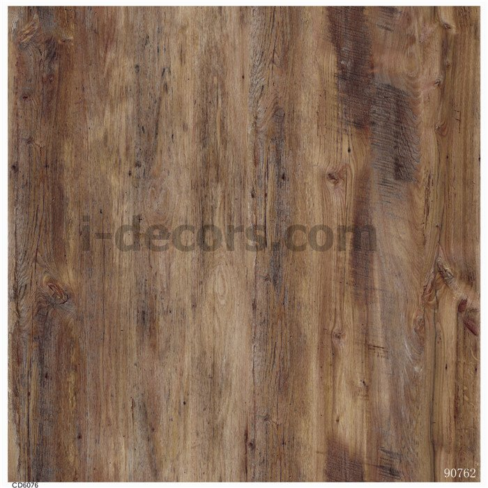 I.DECOR 90762 decor paper 4 feet TC Series image25