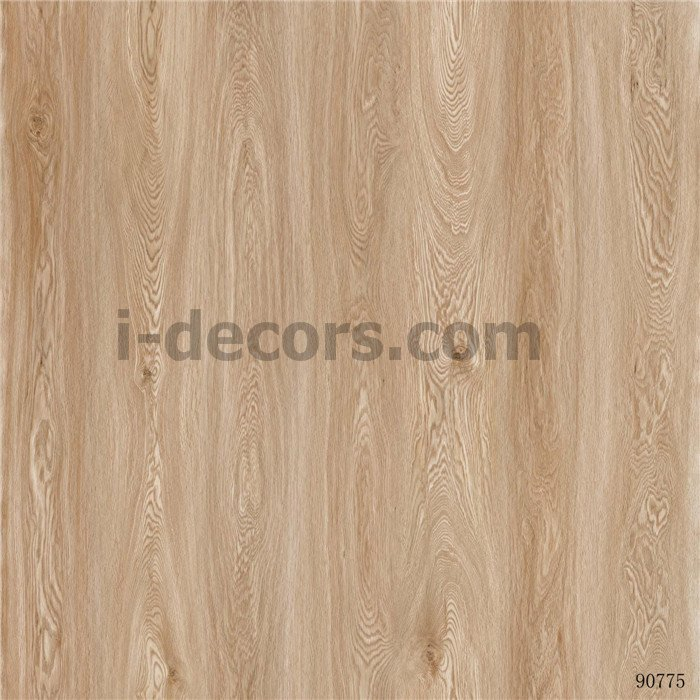 I.DECOR 90775 decor paper 4 feet TC Series image16