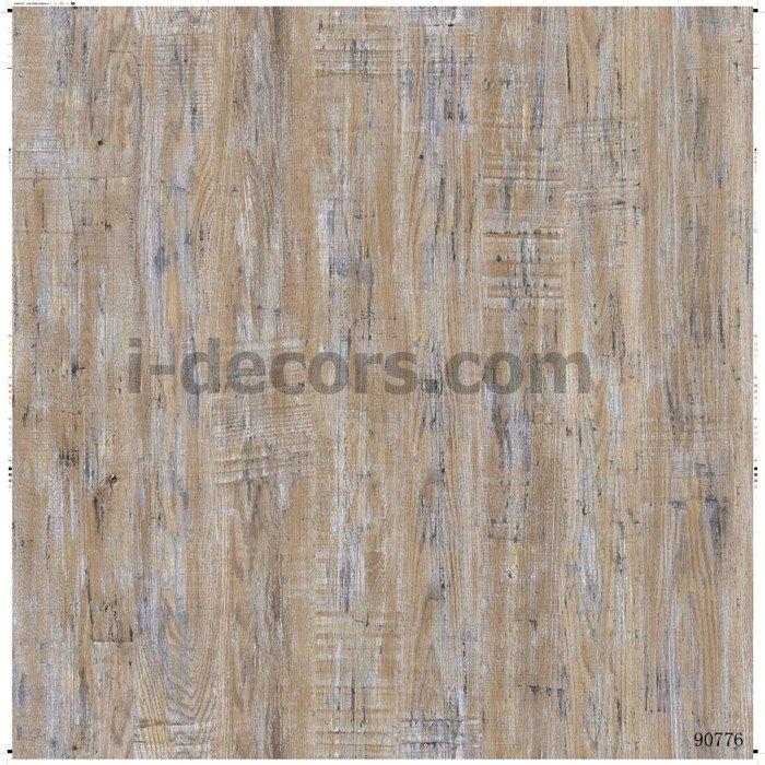 I.DECOR 90776 decor paper 4 feet TC Series image22