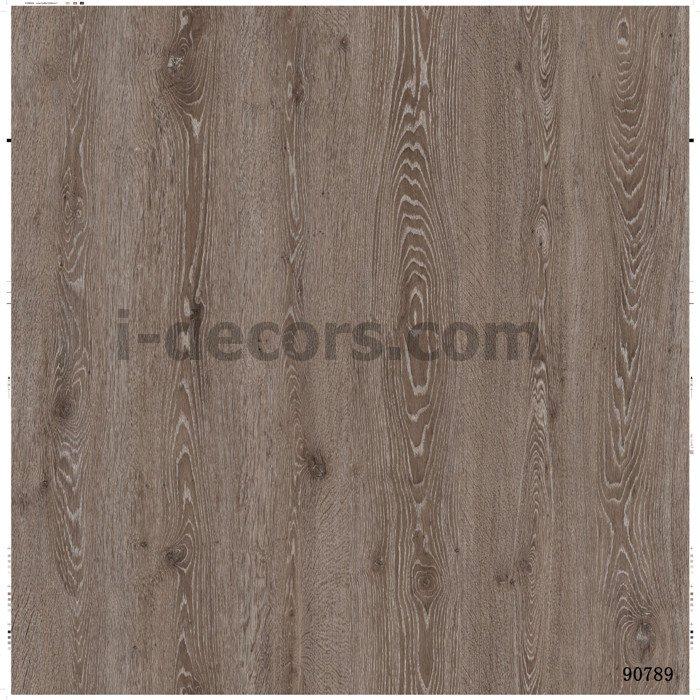 I.DECOR 90789 decor paper 4 feet TC Series image14