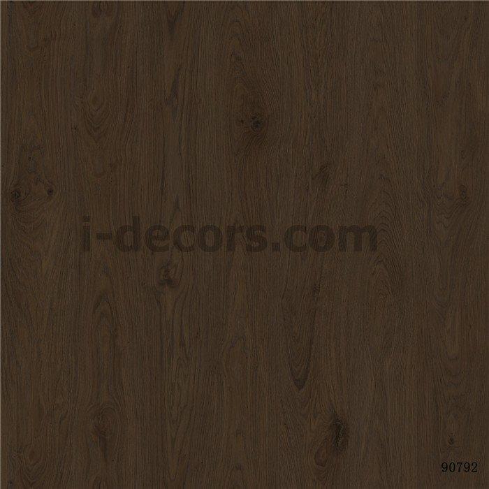 90792-12 papel decorativo 4 pés