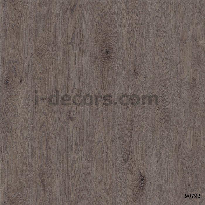 I.DECOR 90792-6 decor paper 4 feet TC Series image19