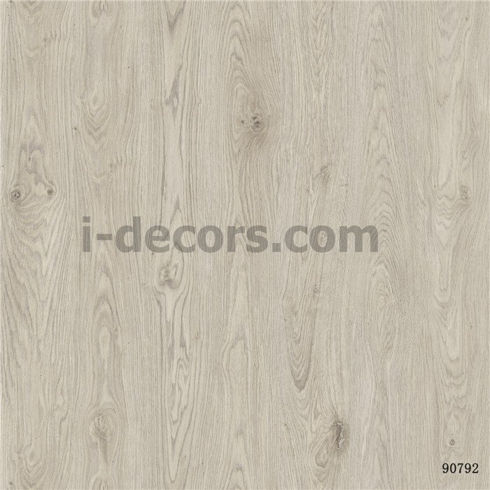I.DECOR 90792-7 decor paper 4 feet TC Series image18
