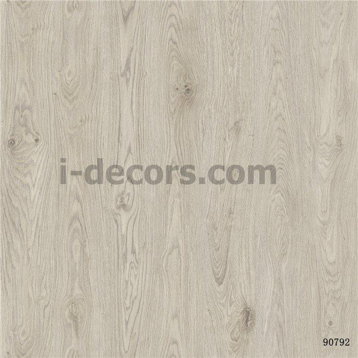 90792-7 papel decorativo 4 pés
