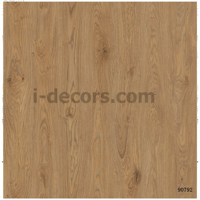 I.DECOR 90792 decor paper 4 feet TC Series image10