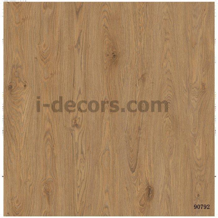decor I.DECOR interior wall building materials