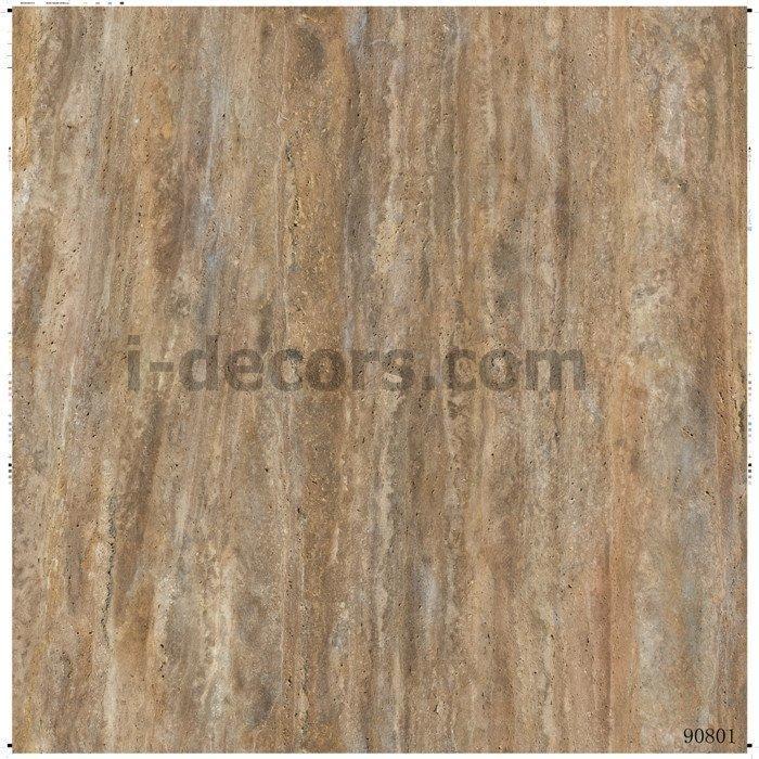 Quality I.DECOR Brand decor flooring paper