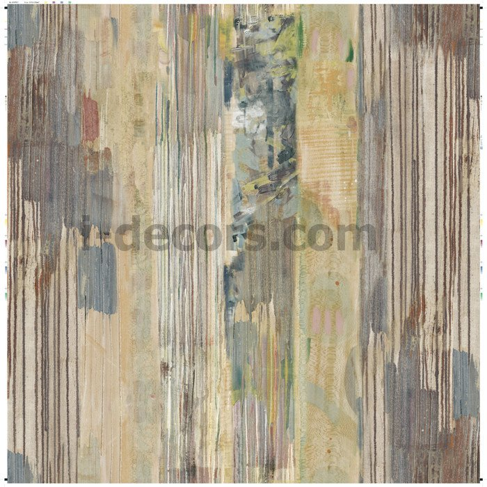 I.DECOR 91011 decor paper 4 feet TC Series image13