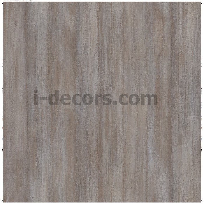 I.DECOR 91014A decor paper 4 feet TC Series image11