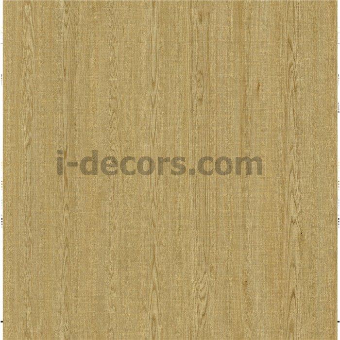 I.DECOR 91736 decor paper 4 feet TC Series 2017 image44