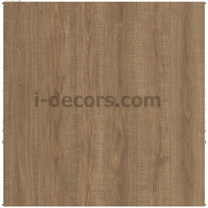 I.DECOR 91738 decor paper 4 feet TC Series 2018 image35