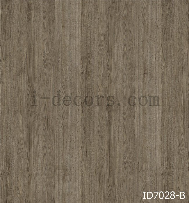 I.DECOR 91731 decor paper for mdf thickness4 feet image1