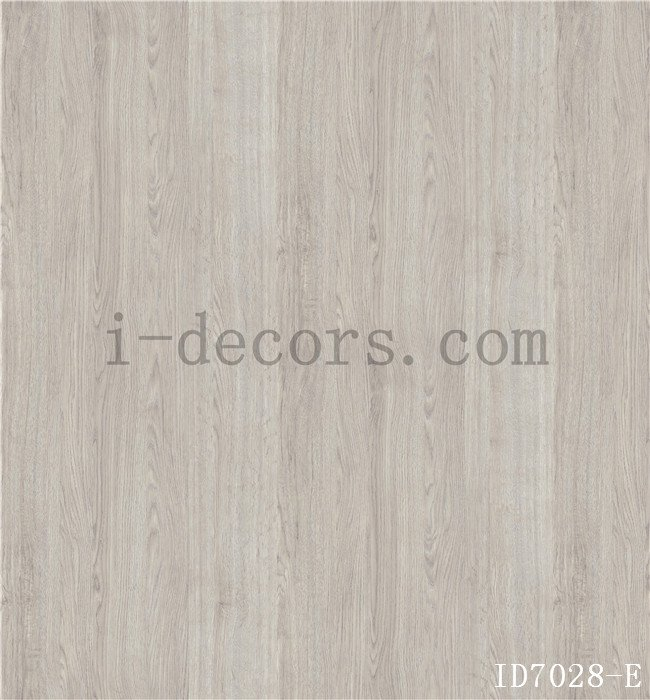 I.DECOR ID7028 Oak decor paper 4 feet with imported ink ID Series 2017 image75