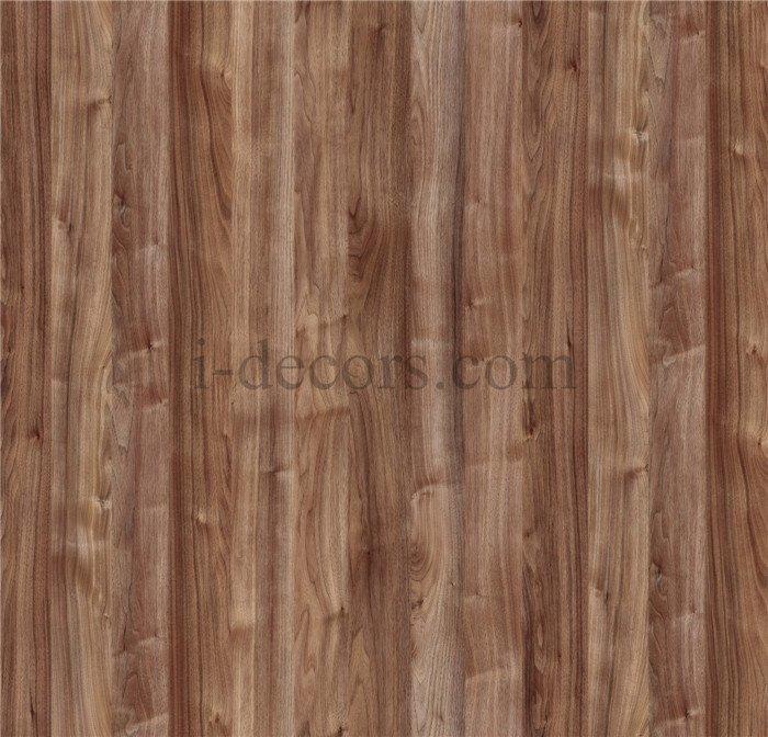 Papier décoratif en grains de noix ID1010