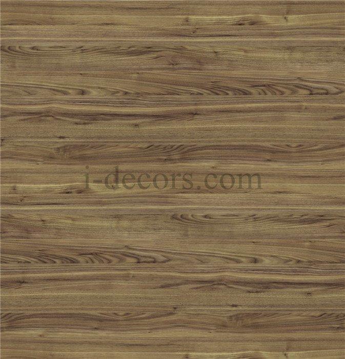 Papier décoratif en grains de noix ID1012