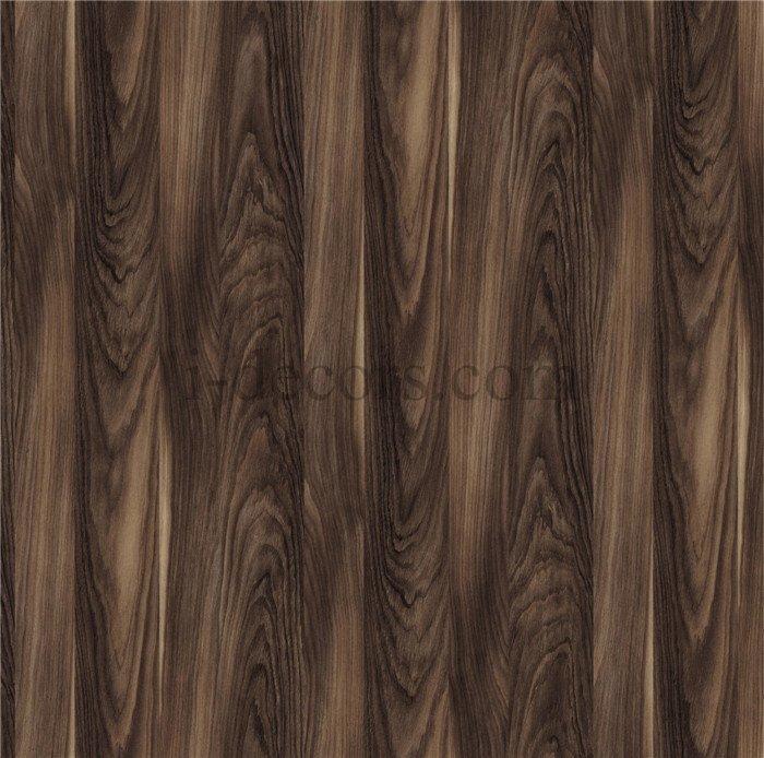 Papier décoratif en grains de noix ID1001