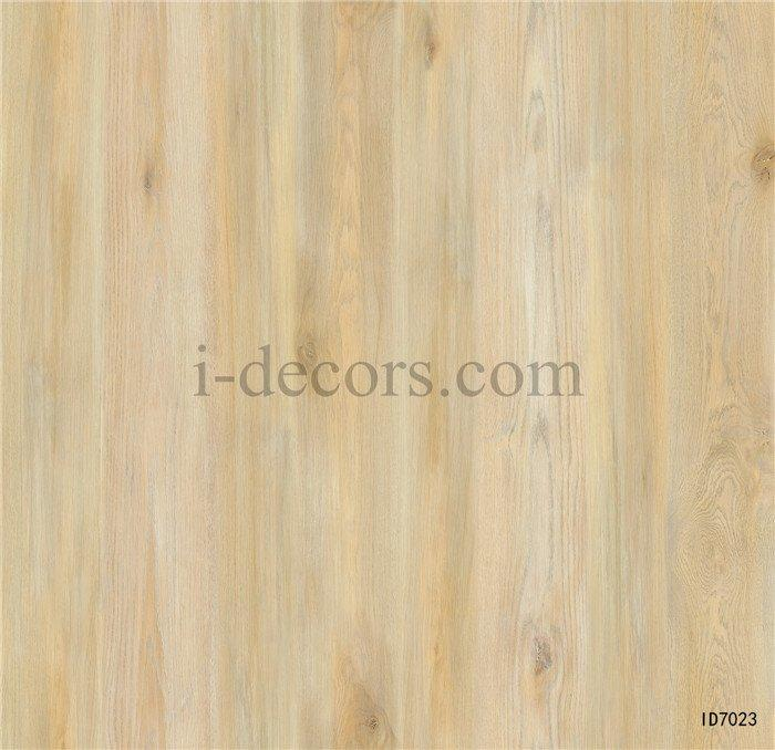 papier décoratif en chêne ID7023