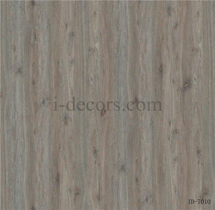 papier décoratif en chêne ID7010