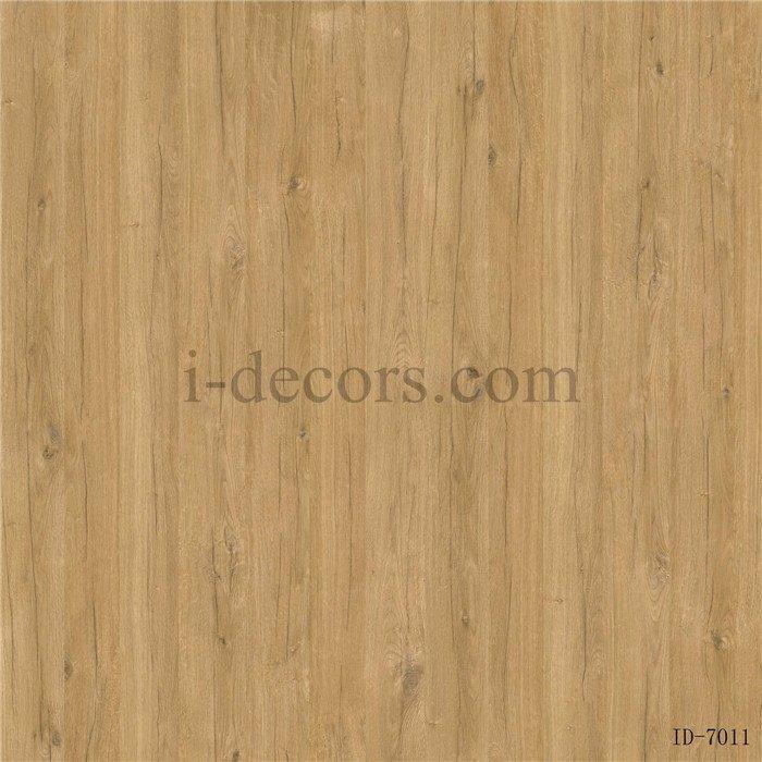 papier décoratif en chêne ID7011