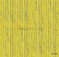 Pine Melamine Paper ID-3002-3