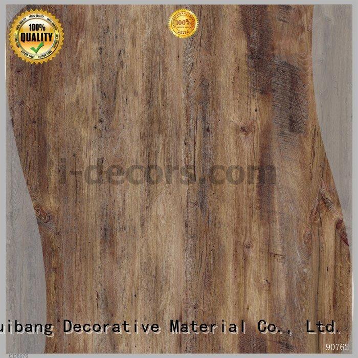 I.DECOR Decorative Material paper 90762 91011 interior wall building materials 9079212