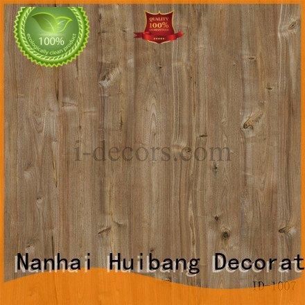 40104 walnut grain id1001 I.DECOR Decorative Material where to buy printer paper